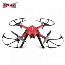 MJX,  B3,  Bugs 3, RC,  DRONE- QUADRICOTTERO