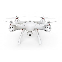 DRONE , SYMA ,  X8PRO,  WIFI,  GPS,  RC,  Quadcopter, CON,  FOLLOW ME