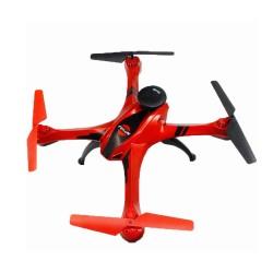 FEILUN, FX176C1,  DRONE, CON, GPS, WiFi,  FPV,  Waypoints,  Follow Me