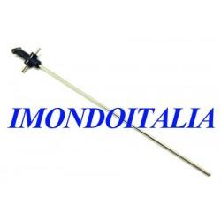 "Ulike JM806-10 Inner Shaft "" Albero Interno ""  di Ricambio"