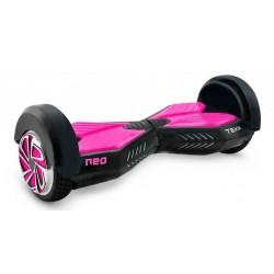TEKK ,   Hoverboard 8 - NEO