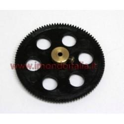 """Ulike JM806-11 Main Gear Set A """" Ingranaggio A """"  di Ricambio"""