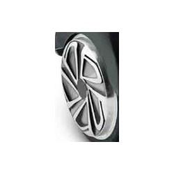RICAMBI,  TEKK,  HOVERBOARD 8 - NEO, wheel