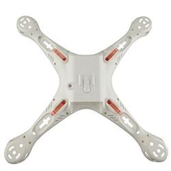 DRONE, SYMA X8PRO, SYMA X8 PRO, RICAMBI, RICAMBIO, PARTS, LOCKSTITCH