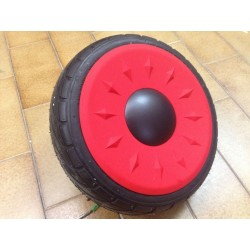 RICAMBI,   TEKK ,   Hoverboard 8,      wheel