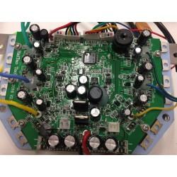 RICAMBI,   TEKK ,   Hoverboard 8,    Controller -main board