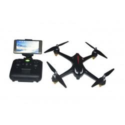 QUADCOPTER, Drone, MJX B2W BUGS 2 MJX Bugs2 WiFi