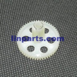 WLtoys, Q 303 , Spare Parts,  Ricambi ,  Main blades