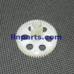 WLtoys, Q 303 , Spare Parts,  Ricambi ,  Main blades