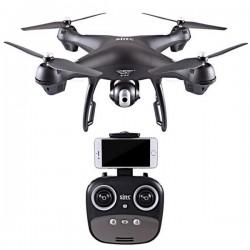 SJRC S70W GPS DRONE