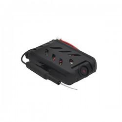 RICAMBI DRONE Potensic F181WH PARTS Telecamera WIFI