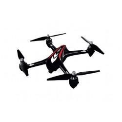 Drone Tekk Xplorer