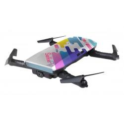 TEKK Drone Selfie & Fly