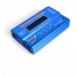 Caricabatteria iMAX B6 Digital RC Lipo NiMH battery Balance Charger