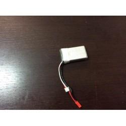 Batteria LIPO   per   Drone  Tekk   PHOENIX