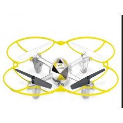 MONDO Motors Ultra Drone X15.0 Hornet RICAMBI  Battery