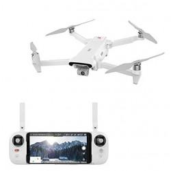 XIAOMI FIMI X8  DRONE