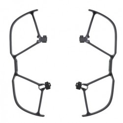 DJI MAVIC AIR PART 14 Propeller Guard