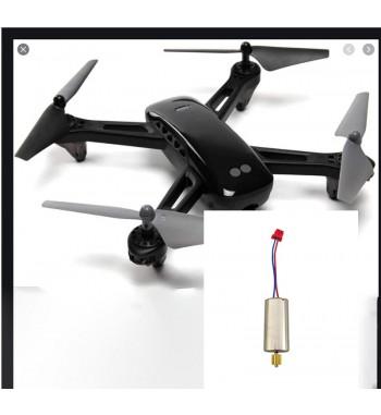 Two dots Drako Drone...
