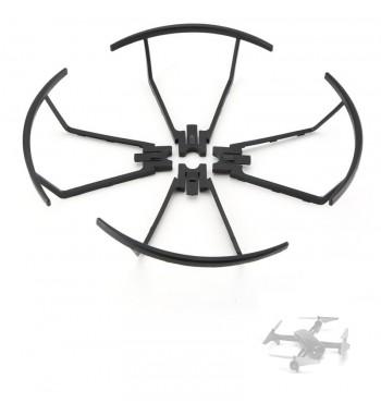 Drako Twodots Drone...