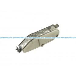 Syma  S108 / S108G - S108G-02 Vetro Carlinga