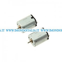 Swift C7 6030-A001 Motor