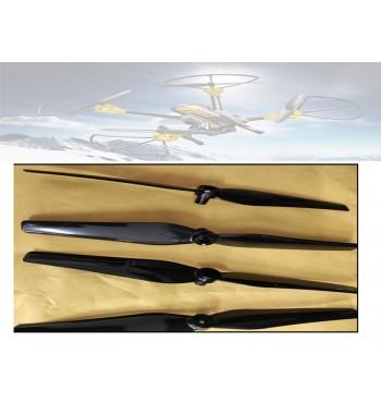 Eliche  Drone K70, Kai Deng...