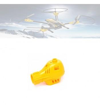 Ricambi per droni, Ricambi...