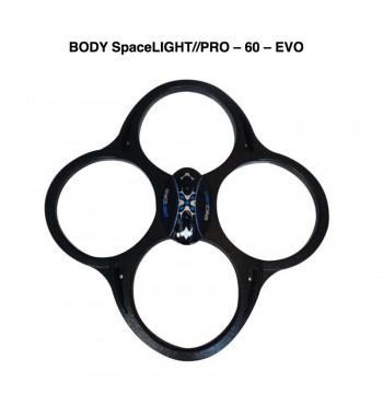 DRONE SPACELIGHT60...