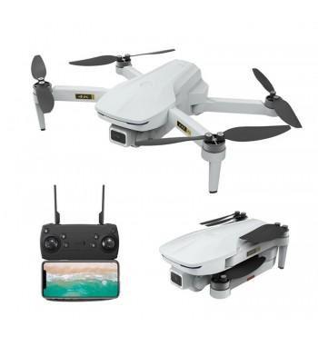 Drone Eachine EX5 5G WIFI...