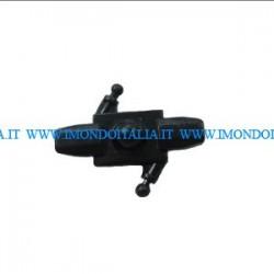 Copter Mini X 6025-1  Upper Blade Holder