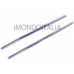 """Supporti Coda """" Tail Boom Support """" di Ricambio per Syma S107"""