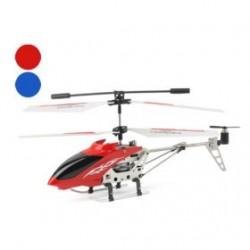 SPEDIZIONE GRATUITA - 100 Mini Elicottero 3 Canali con Giroscopio
