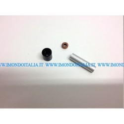 Lead Honor LH-1102 1102-04 Main Frame Parts  di Ricambio