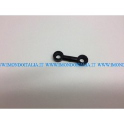 "Lead Honor LH-1102 1102-05 Connect Buckle "" Link ""  di Ricambio"