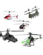 elicotteri radiocomandati vedi tutti ImondoItalia