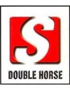 Double Horse elicotteri rc ImondoItalia