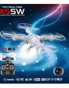 SYMA X5SW  RICAMBI
