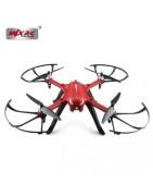 MJX, B3, Bugs 3, RC, DRONE ,RICAMBI