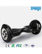 HOVERBOARD FREEGO 10 , RICAMBI