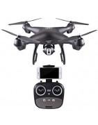 S70W GPS DRONE  RICAMBI PARTS