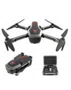 ZLRC Beast SG906  Ricambi Drone